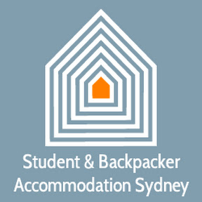 Student Accommodation & Backpacker Accommodation