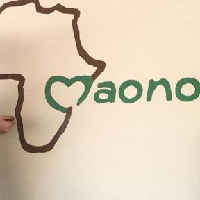 Maono Foundation