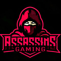 Assassin Gaming