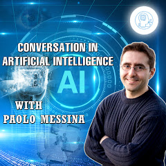 Conversations in Artificial Intelligence