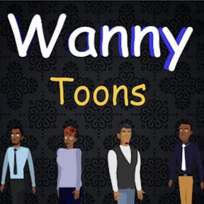 Wanny Toons
