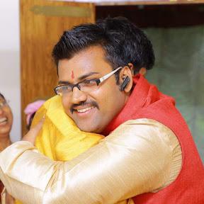 Rajith Nair