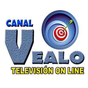 Canal Véalo