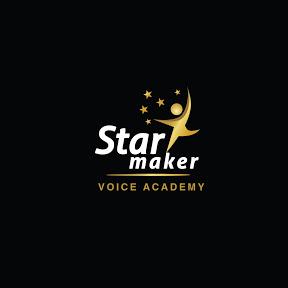 SMBK Starmaker