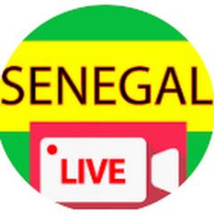 Senegal Live