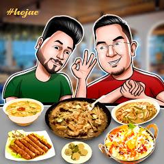 Pakistani Food Lovers