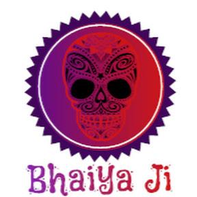 BhiayaJi Smart