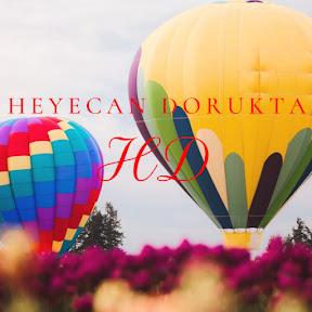 Heyecan DoruktaHD