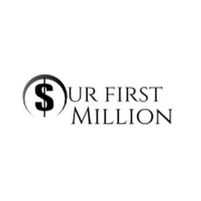 Our First Million