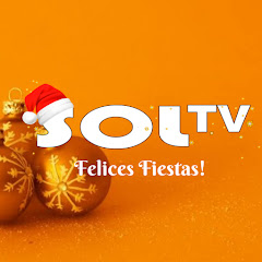 Soltv Canal