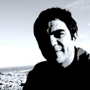 Ricardo Santander
