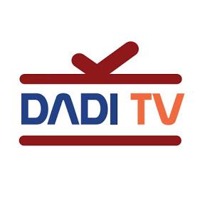 Dadi TV