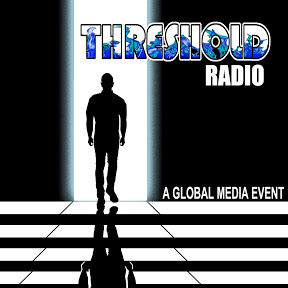 Threshold Radio