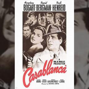 Casablanca - Topic
