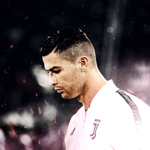 [06/09/2019] A Picture today !! Hope you like this one 💜 Thanks for 8,1k here on Instagram! @cristiano 🐐 • • • #cristianoronaldo #cristianoronaldo7 #ronaldo #ronaldo7 #cr7 #cr7juve #soccer #soccerskills #football #juventus #soccertraining #footballtime  #sport #sports #instadaily #fußball