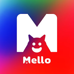 Mello Thailand