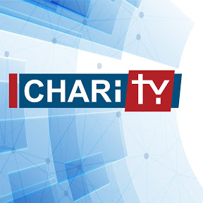 Charity TV - official