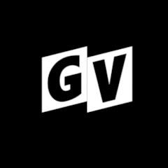 GV STUDIO