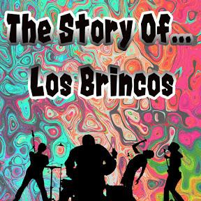 Los Brincos - Topic