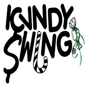 Kvndy Swing