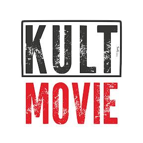 Kult Movie