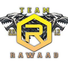 Rawaad