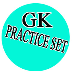 GK Practice Set Hindi