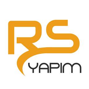 RS YAPIM