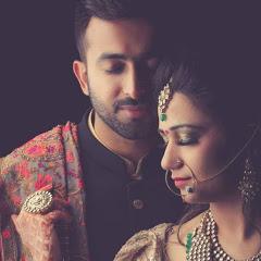 Vicky Bollywood Foto Gallery / Best photographer / pre wedding shoot in kot kapura