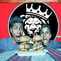 mk food challenge