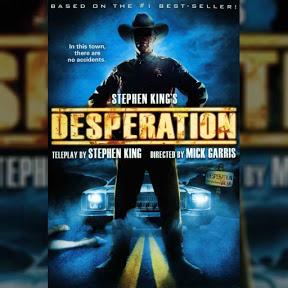 Stephen King's Desperation - Topic