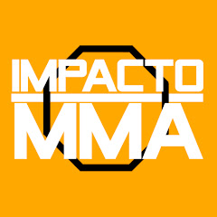 Impacto MMA - MMA en ESPAÑOL