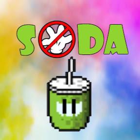 1000up Soda