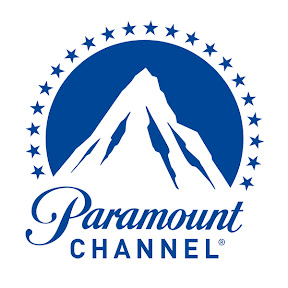 Paramount Channel France
