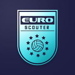 Euro Scouter