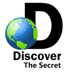 Discover The Secret