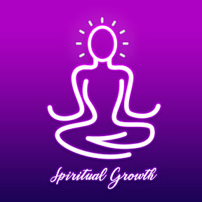 Spiritual Growth - Binaural Beats Meditation
