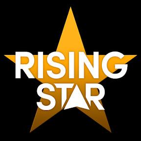 Rising Star Yarışma