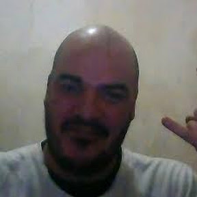 EDUARDO ISAZA