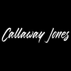 Callaway Jones