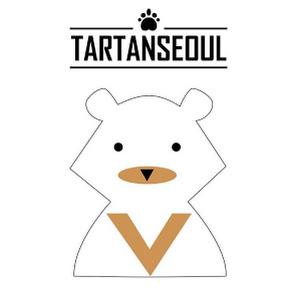 Tartan Seoul