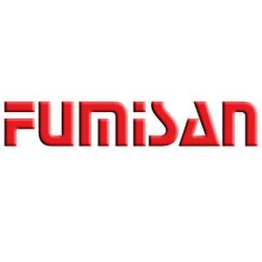 Fumisan SL