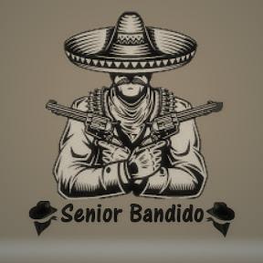 Senior Bandido