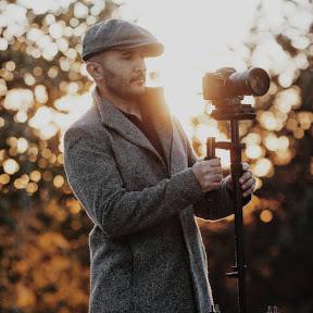 Ruslan Shane Luxury Wedding Films