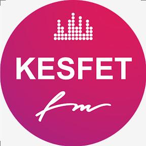 KEŞFET FM