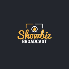 Showbiz Broadcast