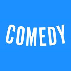 Universal Comedy