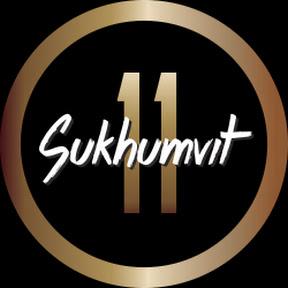 Sukhumvit 11