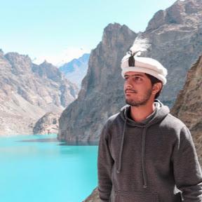 Talal Vlogs