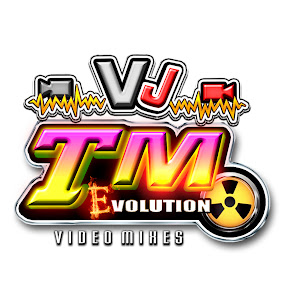 TM vj